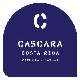 Cascara - Le Café Alain Ducasse